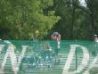 anneattransitionafterswim.jpg