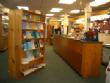 bookstorebookcases.jpg