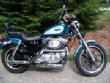 motorcyclesept4th2005.jpg