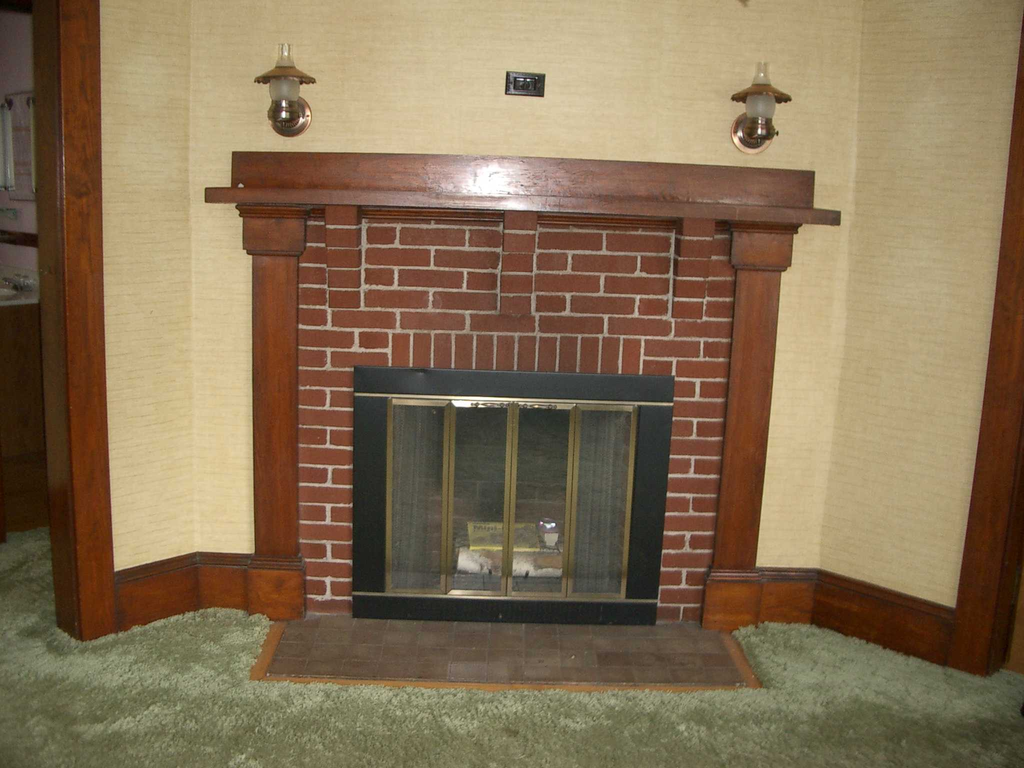mfireplace.jpg